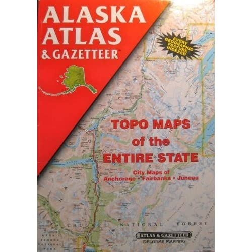 Alaska Map: Amazon.com on honolulu us map, mexico us map, asia us map, best us map, el salvador us map, philippines us map, toledo us map, new york city us map, phoenix us map,