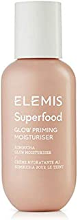 Elemis Superfood Glow Priming Moisturiser, 60 ml