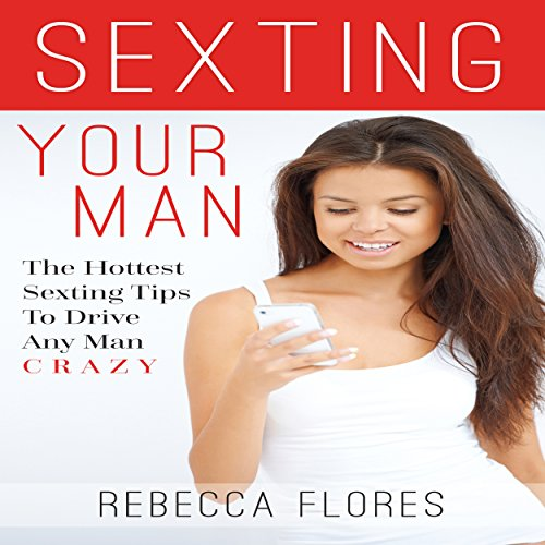 Sexting Your Man cover art