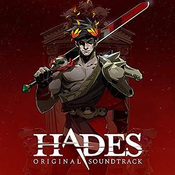 Hades: Original Soundtrack