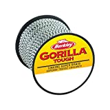 Berkley® Gorilla ™ rígida