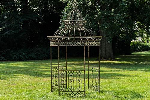 CLP -   Garten-Pavillon