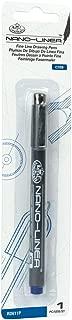 Royal & Langnickel Nano-Liner Drawing Pen, Size 05, Blue