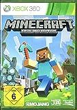 Minecraft XB360