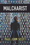 Malcharist
