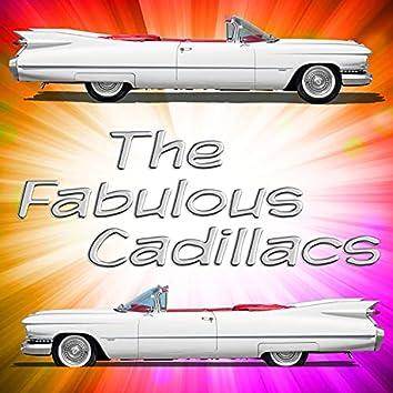The Fabulous Cadillacs