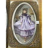 新品Romantic Dollはいからさんが通る花村紅緒出版社のお仕事株式会社未開封2015