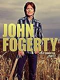 John Fogerty - Live at Soundstage (Part 2)