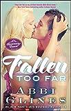 Fallen Too Far: A Rosemary Beach Novel (1) (The Rosemary Beach Series)