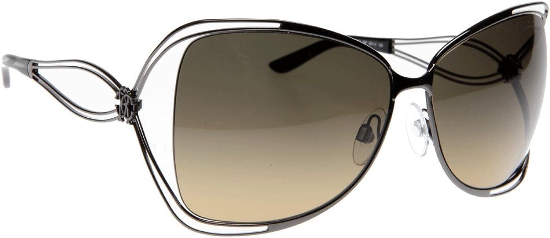 Roberto Cavalli Women's RC526 Oversized Sunglasses