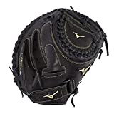 Top 10 Catcher Mitts