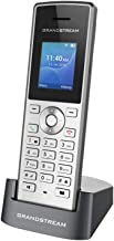 $114 » Grandstream WP810 Portable Wi-Fi Phone Voip Phone and Device