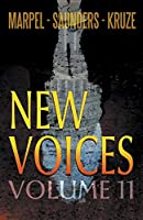 New Voices Volume 11