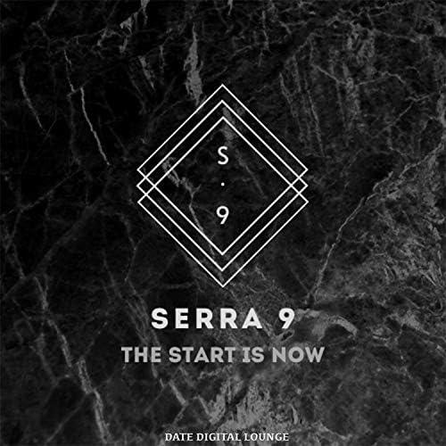 Serra 9