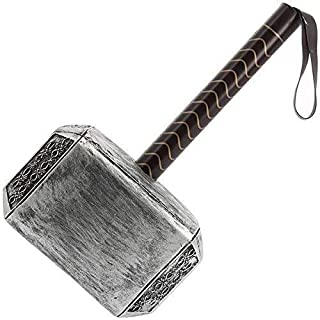 Amazon.es: martillo thor
