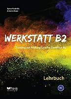 Werkstatt: Lehrbuch