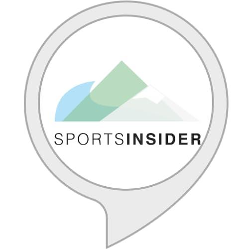 Laufblog Sports Insider
