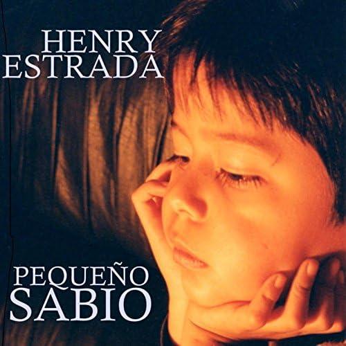 Henry Estrada