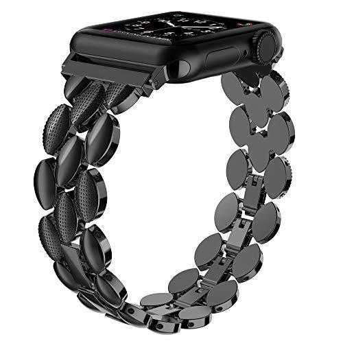 Reloj - URi Home - Para - watch 1
