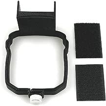 PeleusTech GPS Tracker Carrier Holder Fixed Support Bracket for DJI Mavic 2 PRO/Mavic 2 Zoom Drone