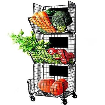 Best basket of vegetables Reviews