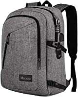 Laptop Backpack, Anti Theft Du...