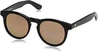 Amazon.es: Wolfnoir - Gafas de sol / Gafas y accesorios: Ropa