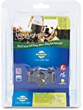 PetSafe PUL-275 - Wireless Collar Extra Receiver for Underground (In-Ground) Fence