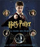 Harry Potter - La Magie des Films