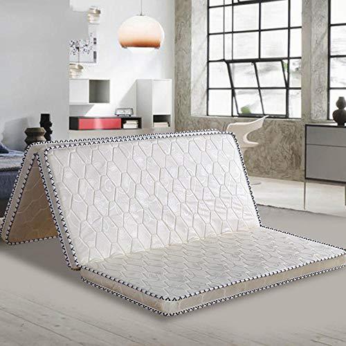 cama individual 90x190 fabricante