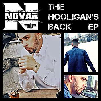 The Hooligan's Back EP