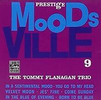 Trio by Tommy Flanagan (1999-07-08)