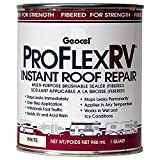Geocel Corporation GC24201 Pro Flex RV Instant Repair (Packaging May Vary)