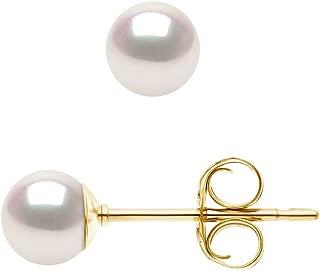 """6 Mm Pierres Gemmes Perles Rondes 18k plaqué or boule Bouddha Yoga Bracelet 7.5/"""""""