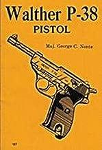 Walther P-38 Pistol Manual (Combat bookshelf)