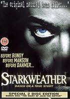Starkweather [DVD]