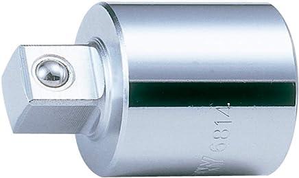 king tony 19001317/Key Metric Spanner 13x17/mm