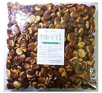 世界美食探究 こだわりの大粒いかり豆 1kg
