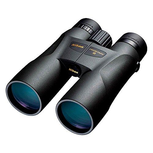 Nikon PROSTAFF 5 Binocular