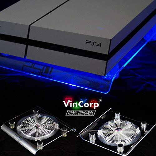 VinCorp ® USB Design Kühler