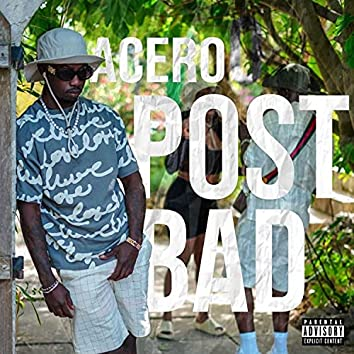 Post Bad
