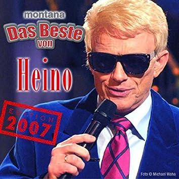 Das Beste von Heino