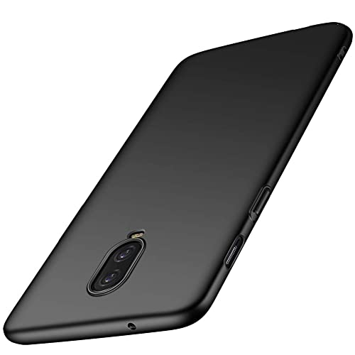 OnePlus 6T Skin: Amazon com