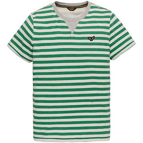 PME Legend T-shirt voor heren