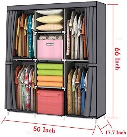 Cloth cupboard _image4