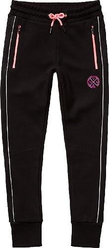 Vingino - Pantalon de Sport - Fille