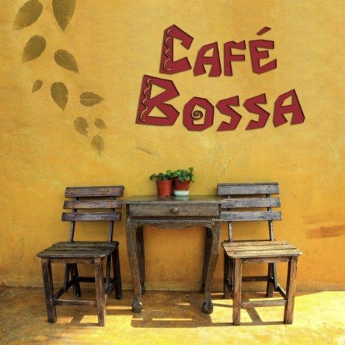 Café Bossa