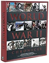 World War II Chronicle
