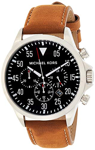 Michael Kors Men's Watch MK8333