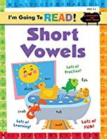 Short Vowels (I'm Going to Read)